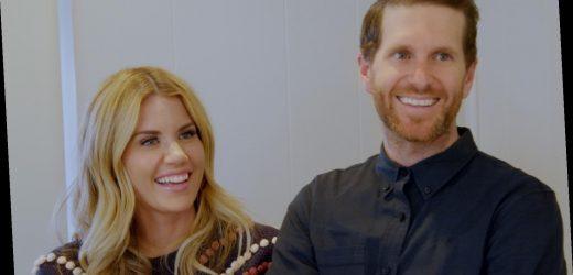 Dream Home Makeover stars Shea and Syd share their favorite reveals