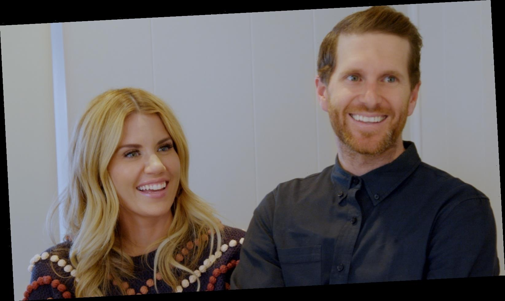 Dream Home Makeover stars Shea and Syd share their favorite reveals