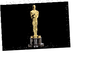 Notes On The Season: How Oscar Can Save The Industry; Plus, Aaron Sorkin On Saving Our Democracy