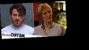 Spoilers: Shirley confirmed as killer Gray next victim in EastEnders?