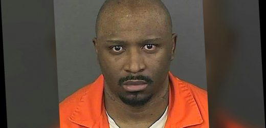 Colorado man accused of killing woman who witnessed his other alleged murder