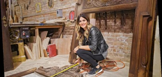 'Windy City Rehab' Ends Season, But Legal Troubles Linger For HGTV Series
