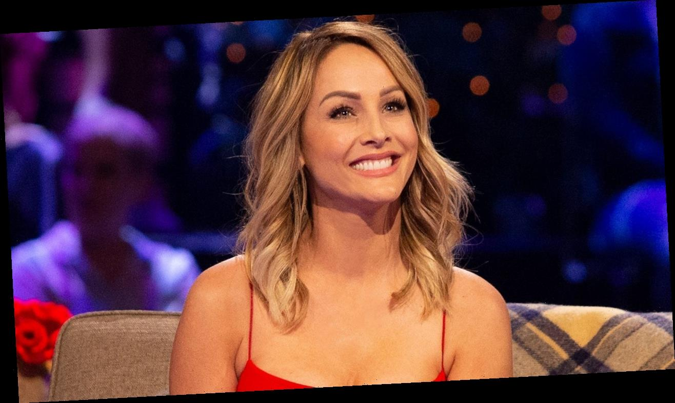 Clare Crawley 'Bachelorette' promo teases possible new lead