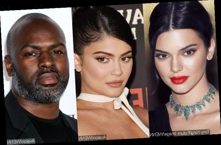 'KUWTK': Kendall Jenner 'Offended' as Kylie and Corey Gamble Leave Her at a Gas Station