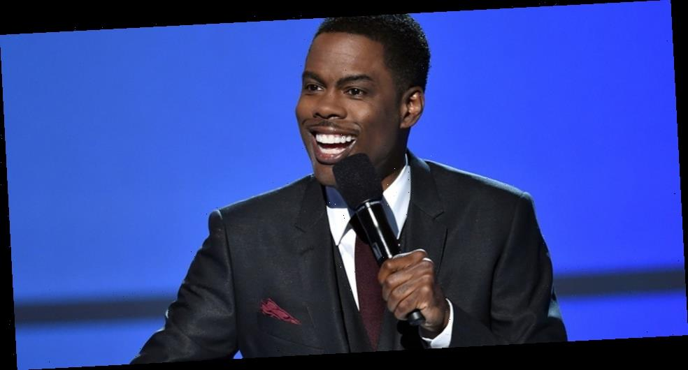 'SNL' Season 46 Premiere With Chris Rock Is Show's Most Watched Debut in Four Years