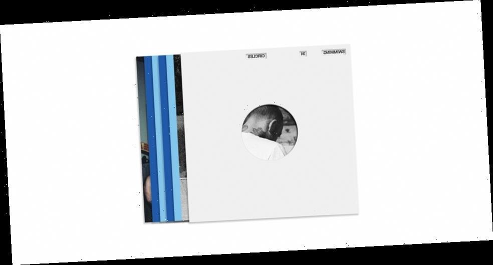 Mac Miller's Family Announces 'Swimming in Circles' Vinyl Box Set