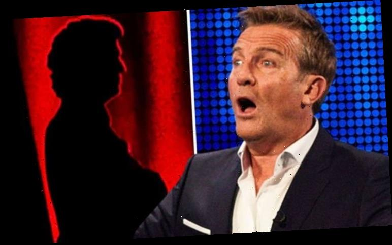 The Chase fans in turmoil as ITV show teases 'mysterious' new Chaser: 'Where are they?'
