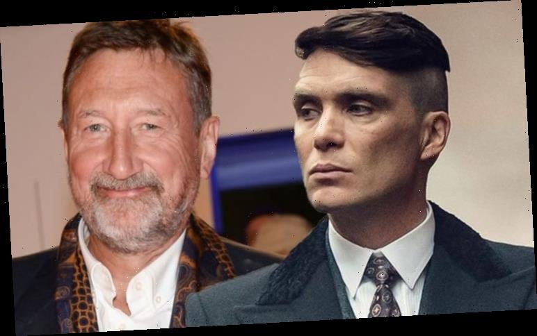 Peaky Blinders showrunner announces exciting new project away from BBC drama