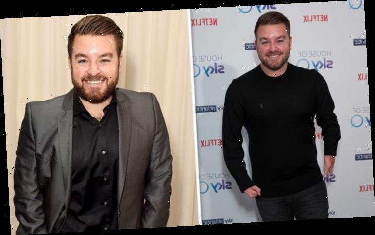 Alex Brooker health: 'We're all different' The Last Leg host opens up about birth defects