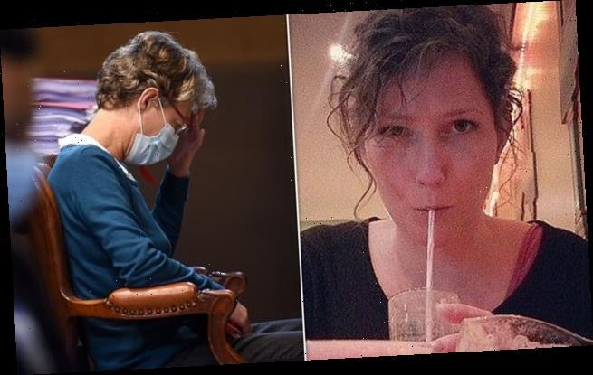 Drunk Belgian medic jailed for killing British mother during C-section
