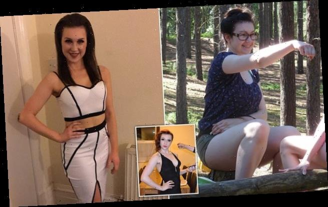 Diabetic left hours from death after stopping insulin to lose weight