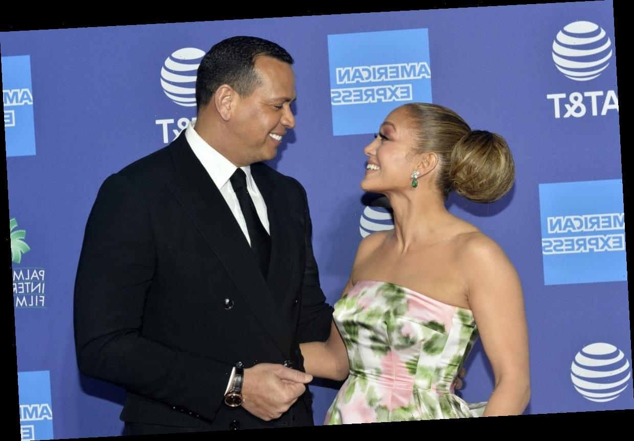 12 Celebrity Couples Who Have The Same Zodiac Sign
