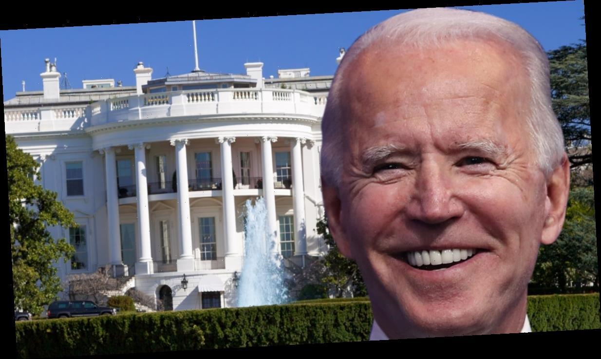 White House Residence Staff 'Walking on Eggshells' Afraid of Angering Trump