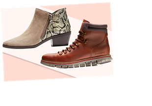 Cole Haan Black Friday deals take 50 percent off almost everything sitewide