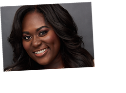 'Orange Is The New Black' Star Danielle Brooks Joins HBO Max 'Suicide Squad' Spinoff Series 'Peacemaker'