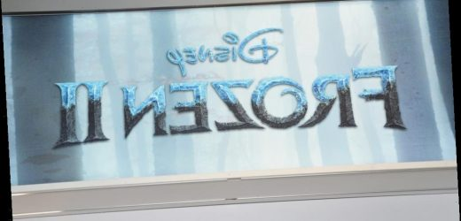 1 Character From 'Frozen' Shares the Same Name as a Villain From Disney's 'Zootopia' — Well, Kind of