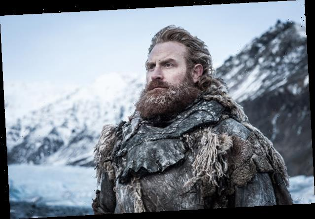 Tormund From 'Game of Thrones' Has a Show About Becoming a Viking
