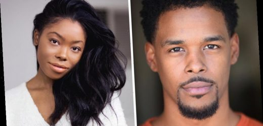 'None Of The Above': Gregg Wayans & Asjha Cooper To Star In Freeform Comedy Pilot; Full Cast Set