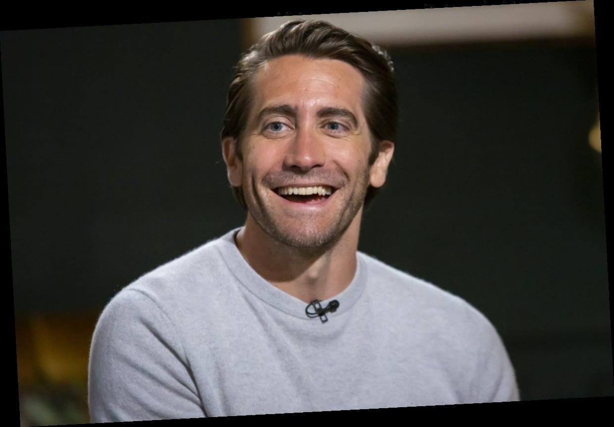 'Spider-Man Fans Demand More Jake Gyllenhaal