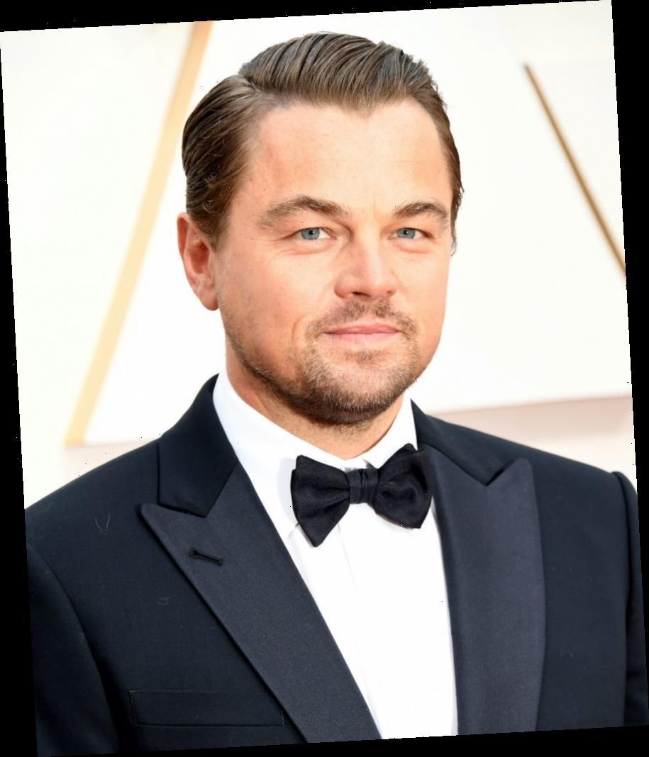 The Same Quality Drew Leonardo DiCaprio to 'Shutter Island' and 'Inception'