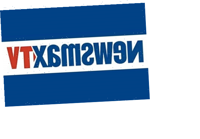 Hicks Equity Seeks to Buy Newsmax as Fox News Rival