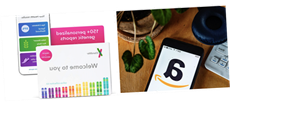 Amazon's Black Friday 2020 Sale Includes 50% Off 23 & Me DNA Ancestry Kits