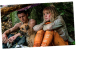 'Chaos Walking' Trailer: Tom Holland, Daisy Ridley's Long-Delayed Epic Is Ready for Release