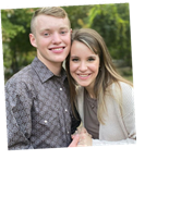 Claire Spivey Engagement Ring: How Did Justin Duggar Afford This?!?