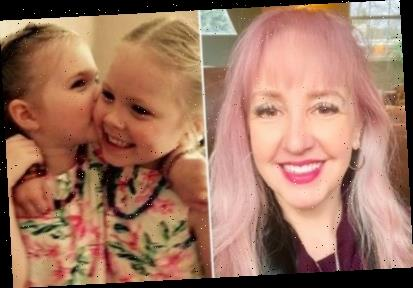 Therapist mom who killed twin daughters, 7, shared article about how 'narcissistists are incapable of loving their kids'
