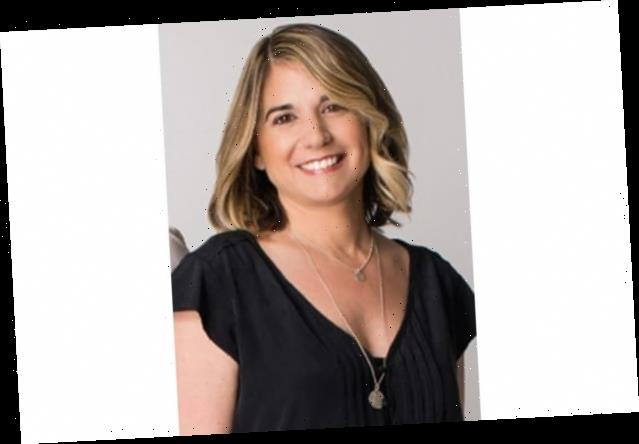 Deborah Curtis Joins Endeavor On Location as Chief Marketing Officer
