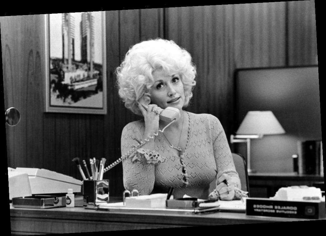 Dolly Parton: The Mom of This Pop Star Wrote 1 of Her No. 1 Country Hits