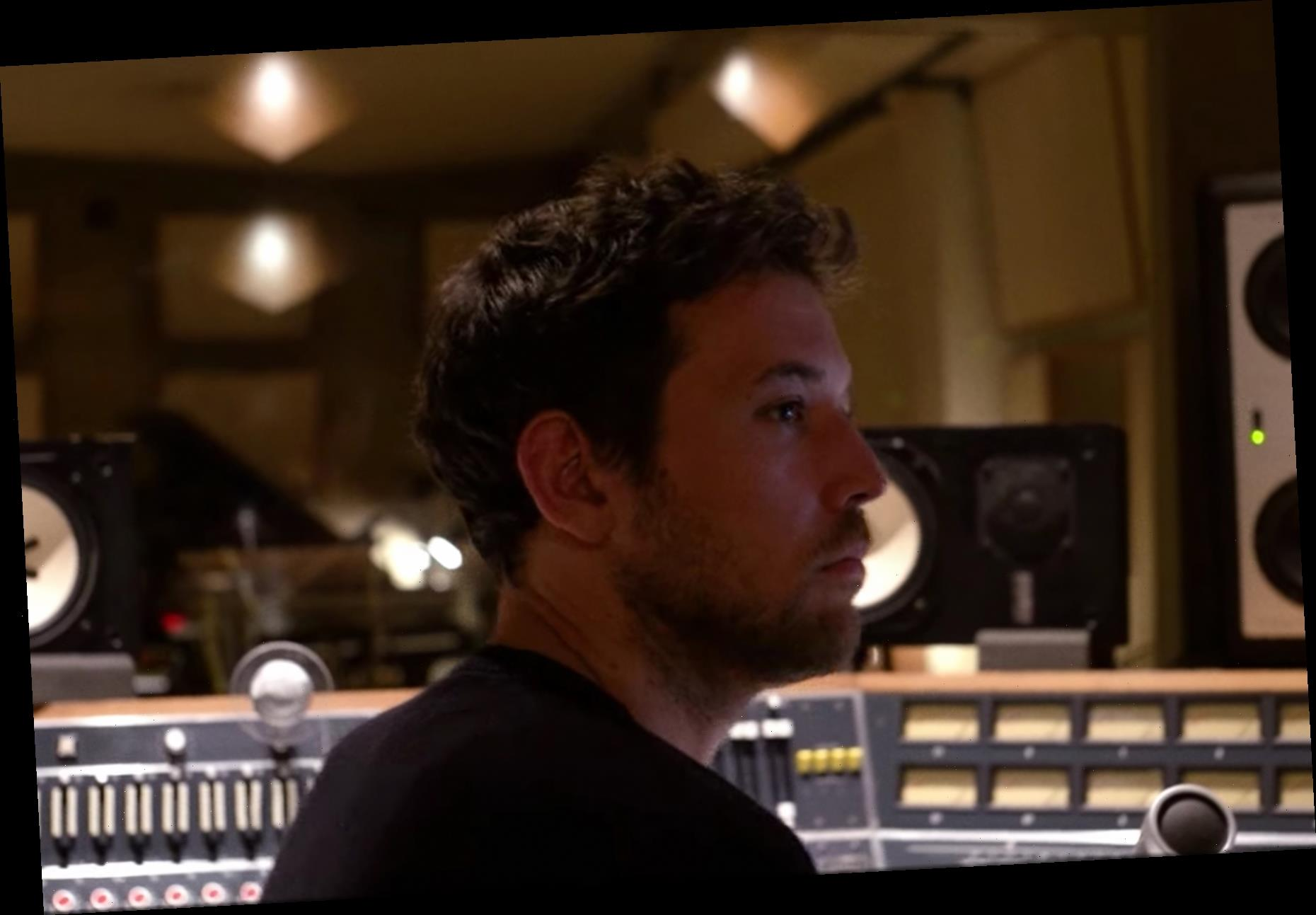 Fleet Foxes Offer Behind-the-Scenes Look at Recording Process in 'Sunblind' Video
