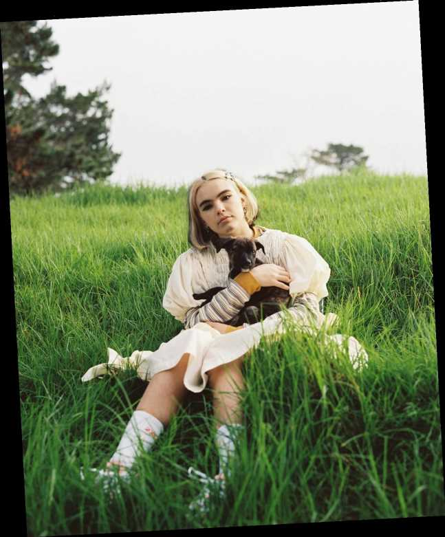 Why BENEE and Her 'Super Eclectic' and 'Honest' Album Accurately Reflect Generation Z