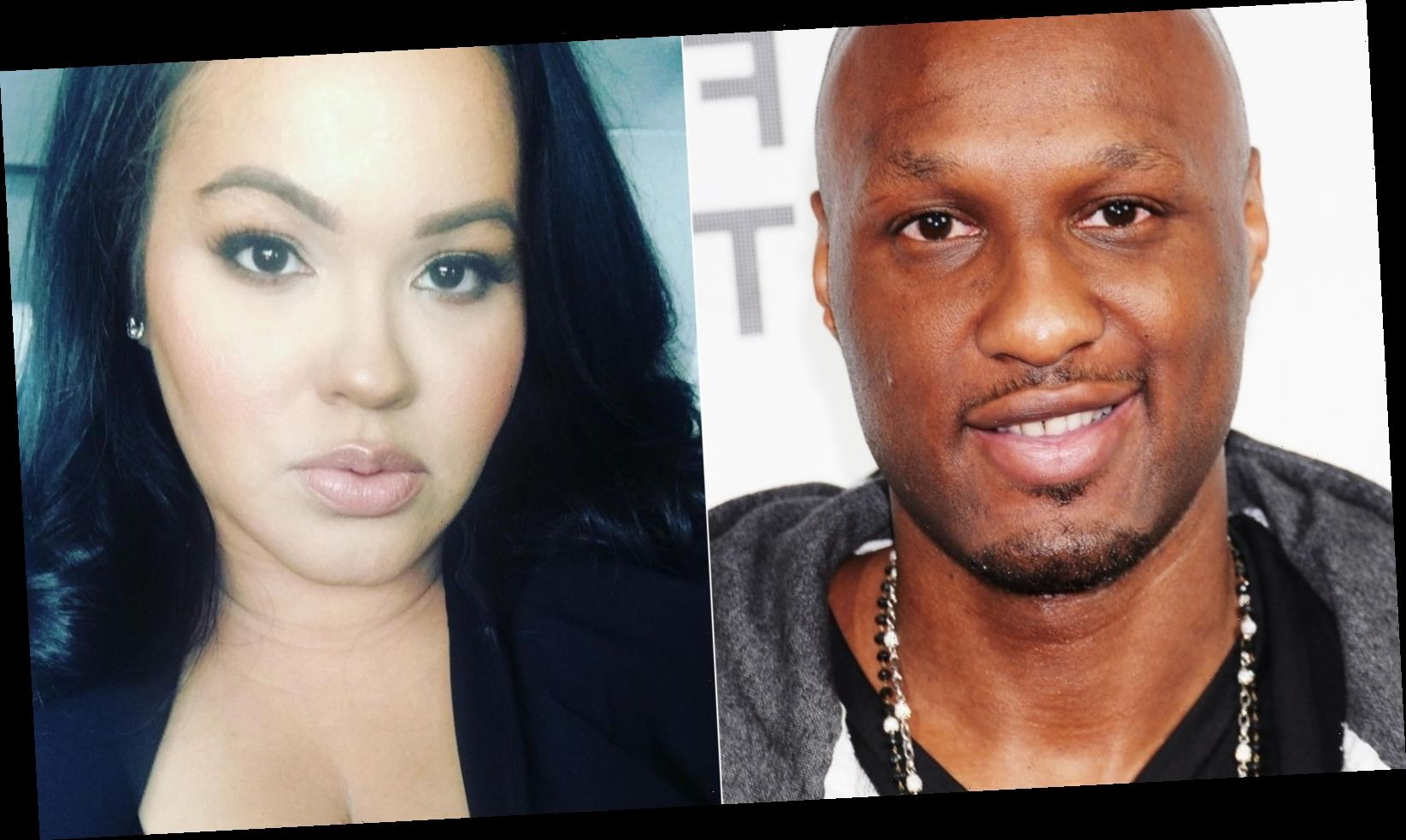 Liza Morales' net worth: How much Lamar Odom's ex is really worth