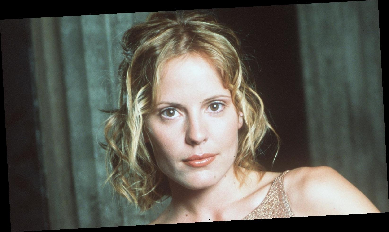 What Emma Caulfield from Buffy the Vampire Slayer looks like today