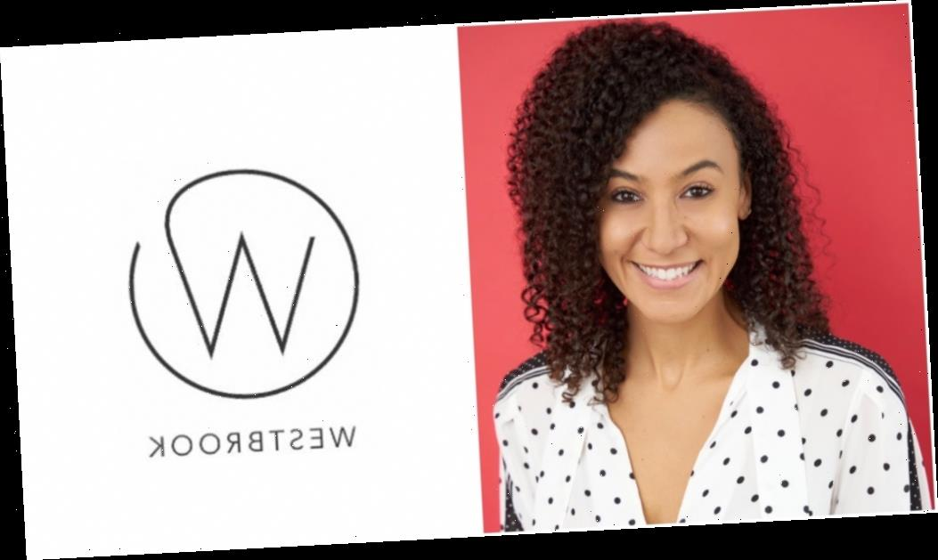NBC Alternative Exec Sahara Bushue Joins Westbrook Studios As Head Of Unscripted Television