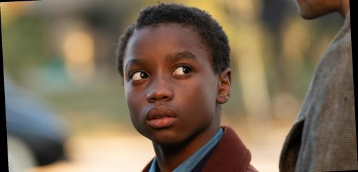 Learn More About 'Fargo' Actor Rodney L Jones III With 10 Fun Facts (Exclusive)