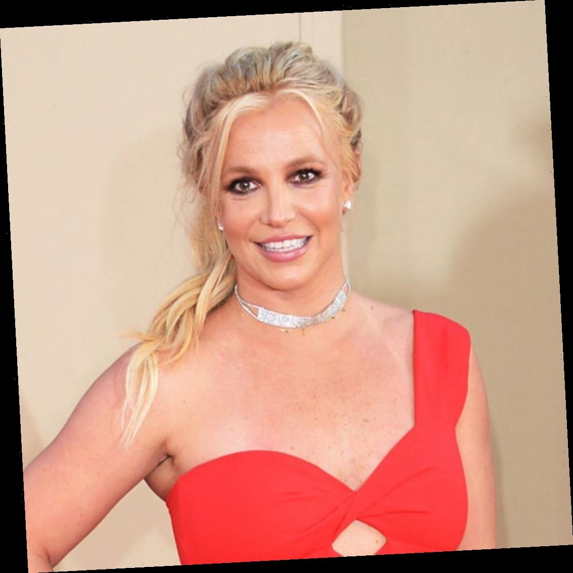 A Timeline of the Drama Surrounding Britney Spears' Conservatorship and Well-Being