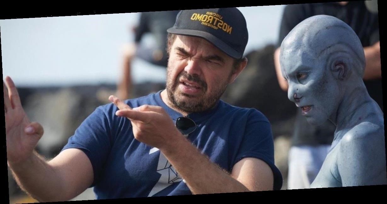 'Hitman' Filmmaker Xavier Gens Explains Why He Turned Down a Marvel Movie