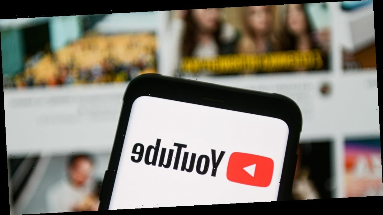 YouTube temporarily suspends and demonetizes One America News Network channel for violating COVID-19 misinformation policy