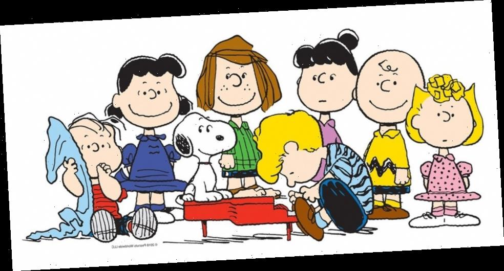 'A Charlie Brown Thanksgiving' and 'A Charlie Brown Christmas' Are Coming Back to Free Broadcast TV