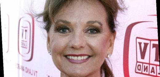 Gilligan's Island fame lasted nearly 60 years for star Dawn Wells
