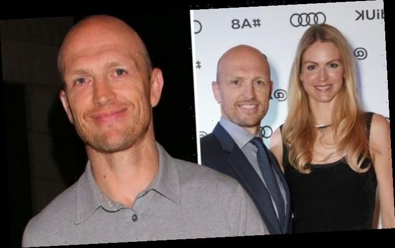 Matt Dawson wife: Who is Matt Dawson married to?