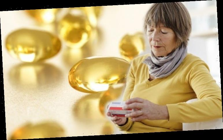 Vitamin D deficiency: How much of the sunshine vitamin should be taken to avoid risks