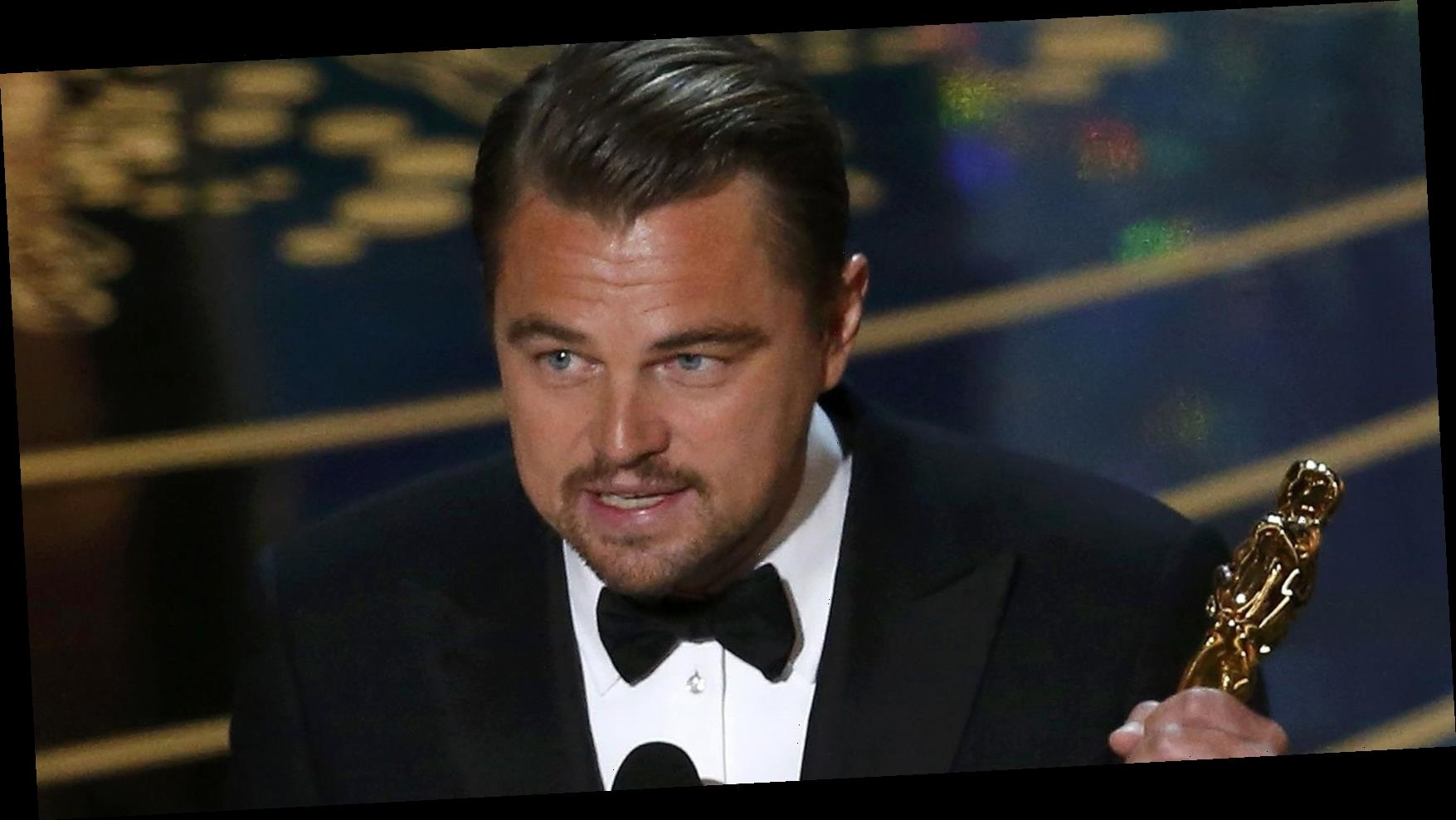 5 Dos & 5 Don'ts Of Giving An Oscars Speech