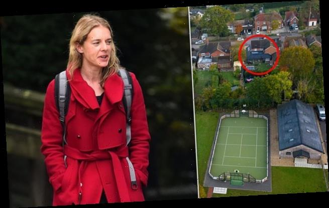 Lawyer LOSES legal action against charity over noise from playground