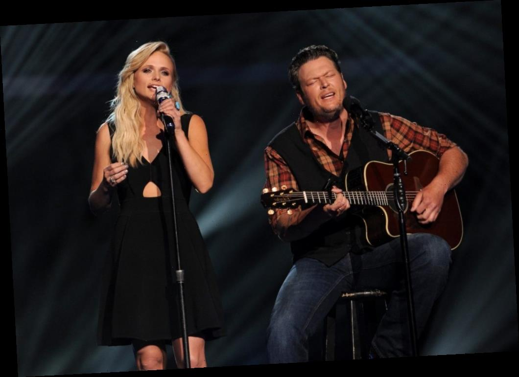 Miranda Lambert Once Said Marriage Is 'Tough Business' After Her Divorce From Blake Shelton