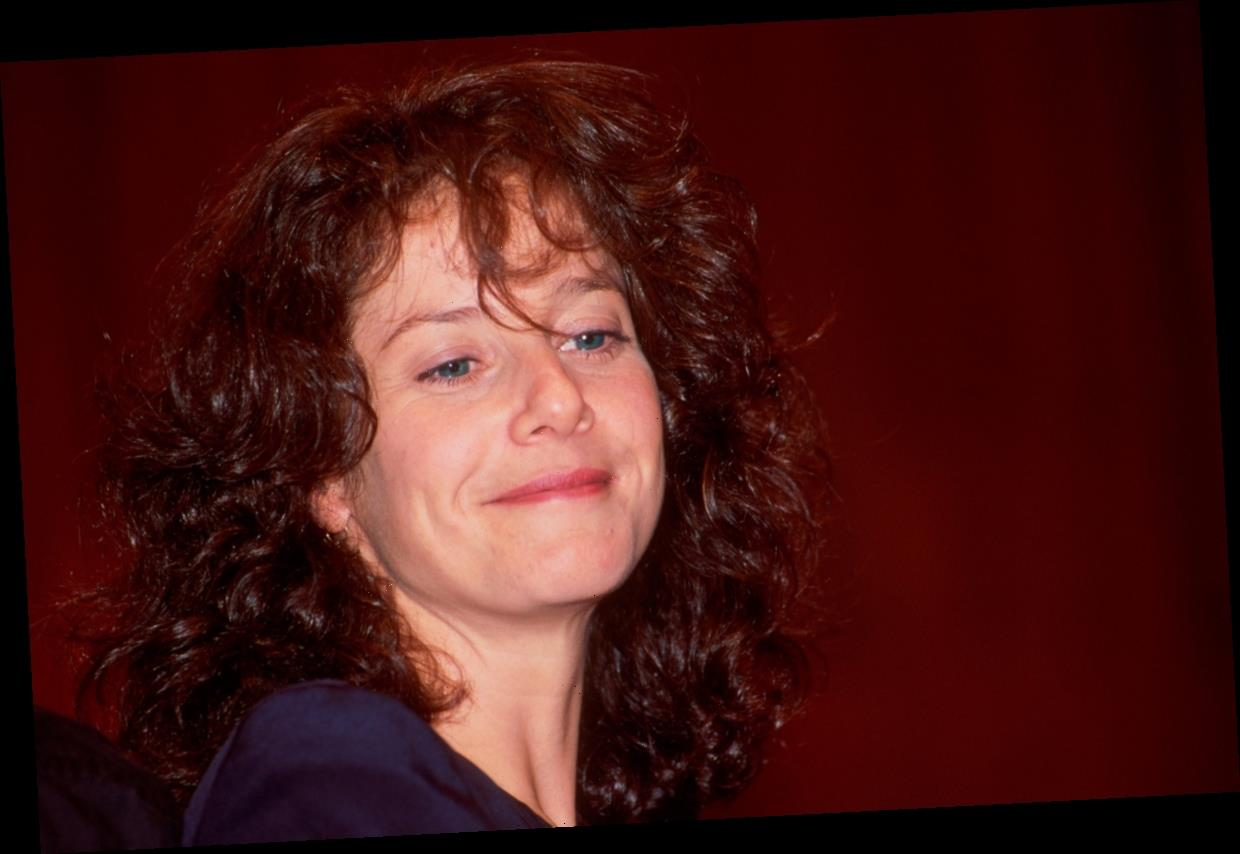 Richard Gere Is Not the Only Co-Star Debra Winger Famously Feuded With Before Leaving Hollywood