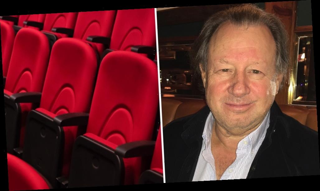 How To Use Chapter 11 & Flexible Pricing To Reinvigorate Post-Pandemic Movie Going: Guest Column By Former Ticketmaster CEO Fredric Rosen