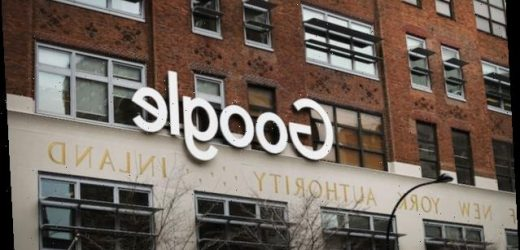 Google Faces New Antitrust Lawsuit Over 'Deceptive' Ad Practices